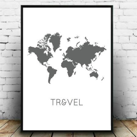 World-travel-Metropolife