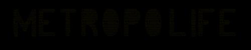 Metropolife
