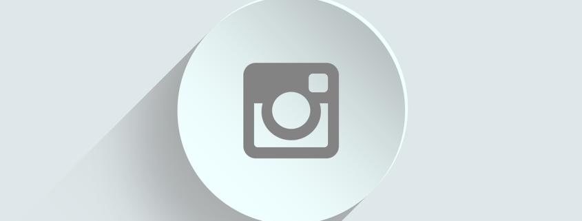 icon-1392950_1280