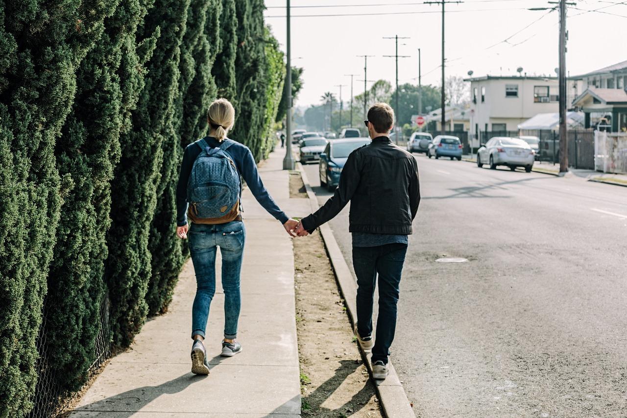 Dating in copenhagen denmark asian guy