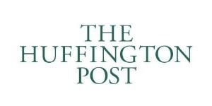 huffington Post featured