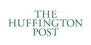 huffington Post featured
