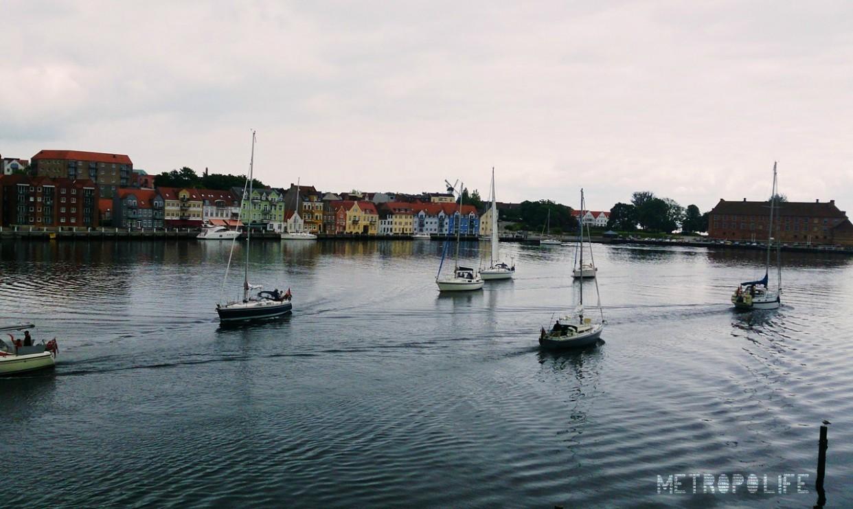 Sonderborg (2)