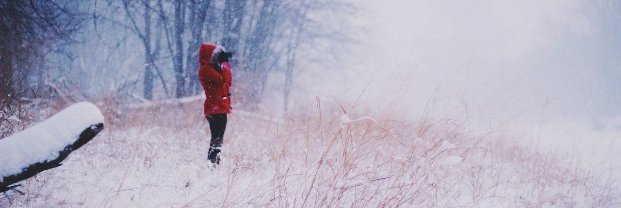 winter-692346_1280