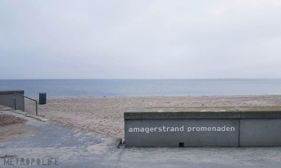 Amagerstrand
